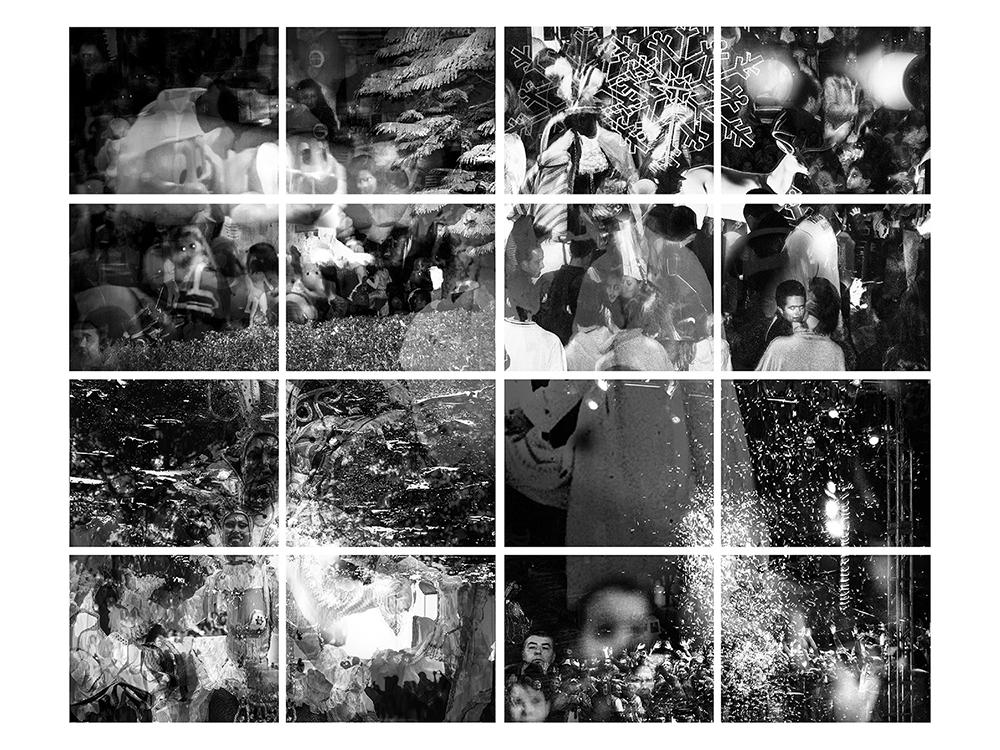http://www.teresaarozena.net/files/gimgs/57_crowdsotoriesofrendamontaje-01.jpg