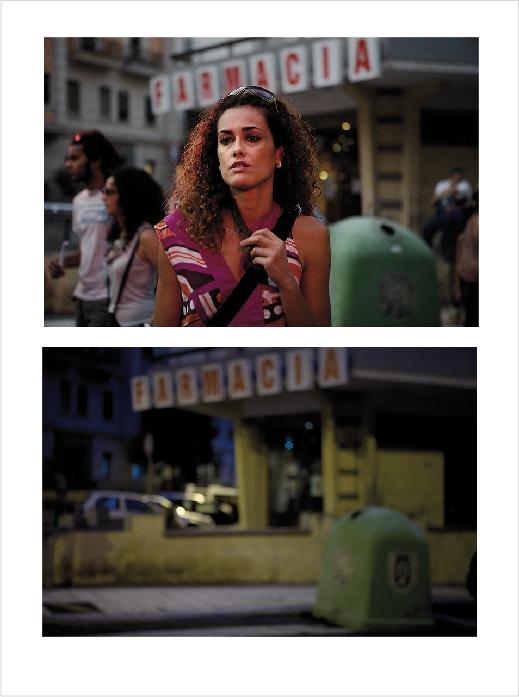 http://www.teresaarozena.net/files/gimgs/58_02.jpg