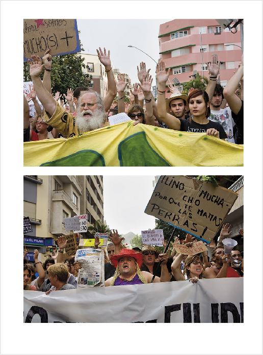 http://www.teresaarozena.net/files/gimgs/58_06.jpg