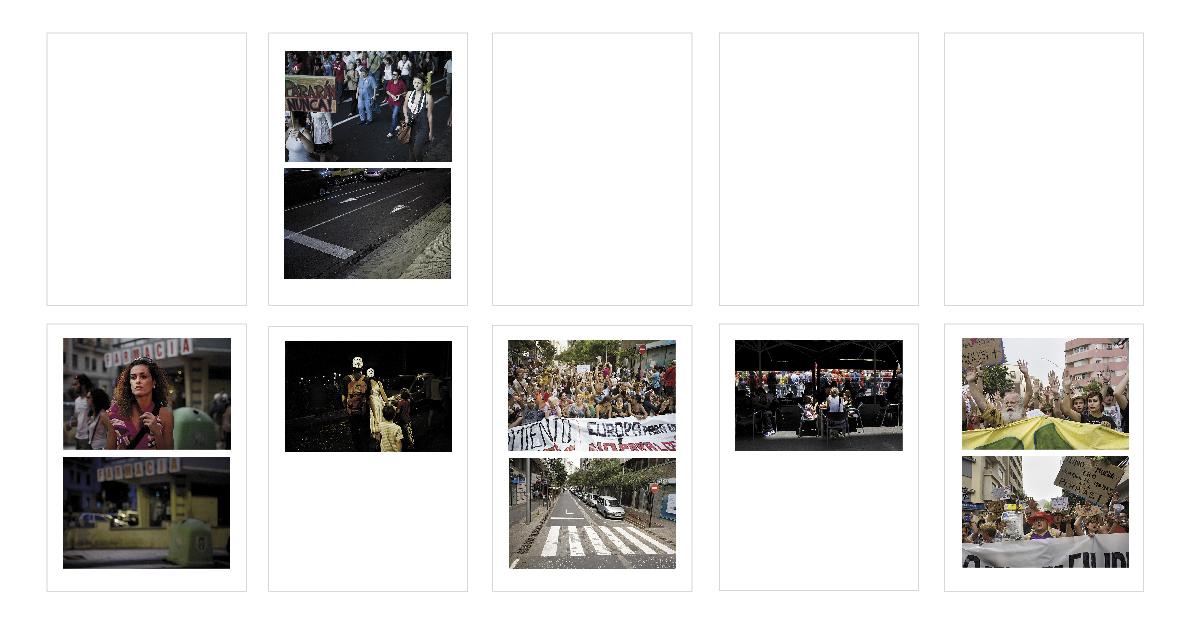 http://www.teresaarozena.net/files/gimgs/58_montajemanifas-01.jpg