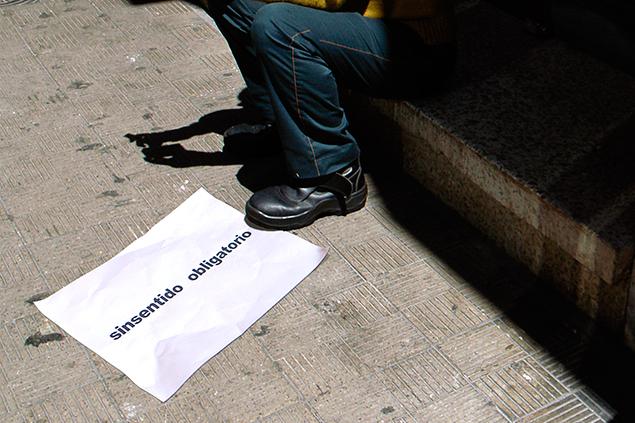 http://www.teresaarozena.net/files/gimgs/7_19detalle.jpg